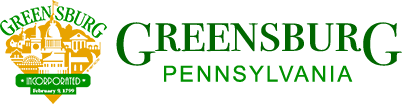 Greensburg PA