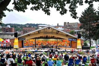 SummerSounds Concert
